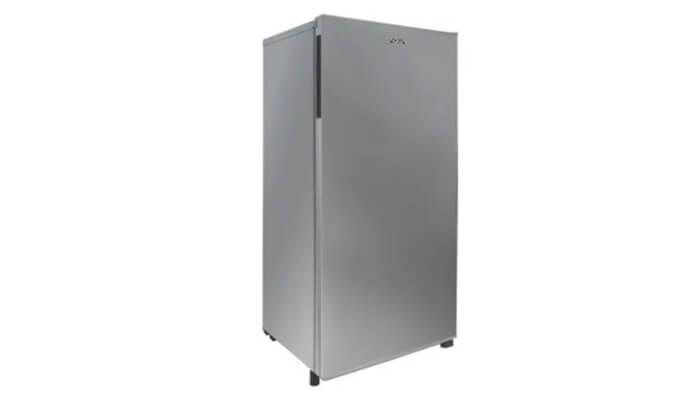 Kulkas AQUA AQR-D191 adalah salah satu merk kulkas 1 Pintu terbaik dan harganya murah. Simak kekurangan, kelebihan, harga dan spesifikasinya di sini.