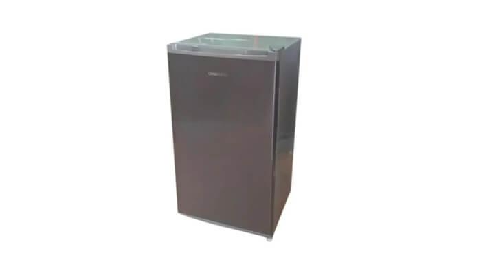 kekurangan kelebihan harga dan spesifikasi kulkas changhong cbc-100 1 pintu