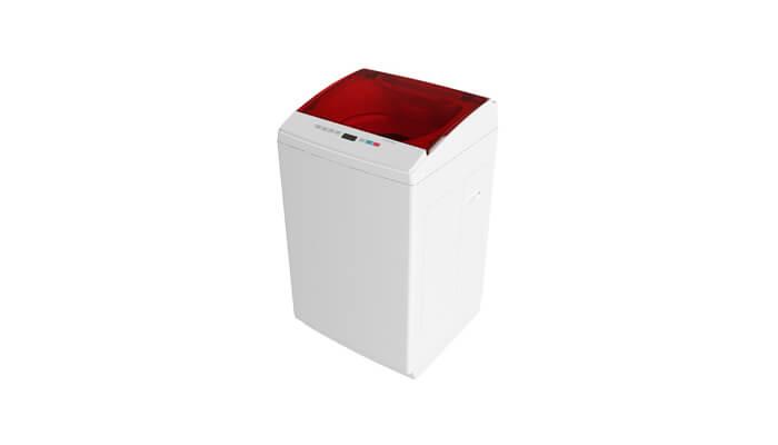 kekurangan kelebihan harga dan spesifikasi mesin cuci polytron paw-7511wm 1 tabung